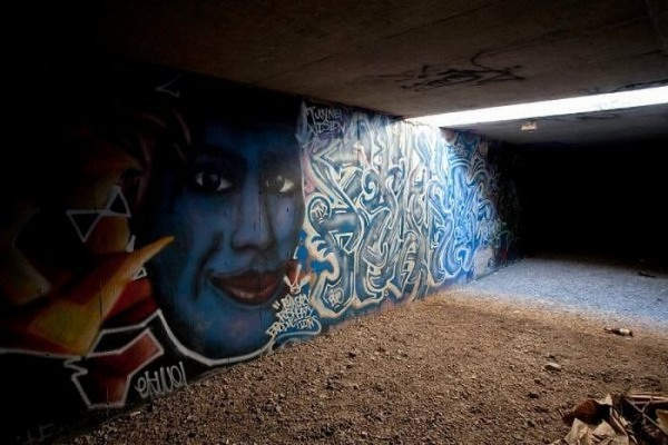 living_in_undeground_tunnels_of_las_vegas_08