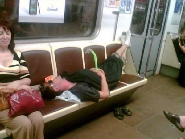 Passengers_08