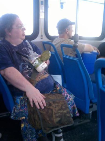 Passengers_13