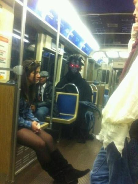 Passengers_14