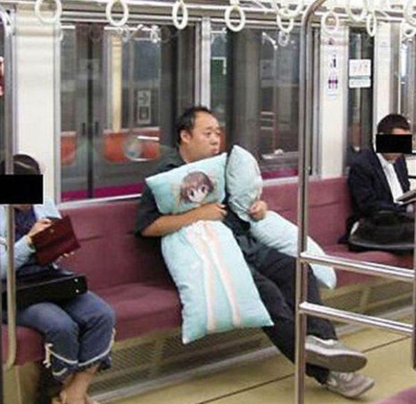 Passengers_20