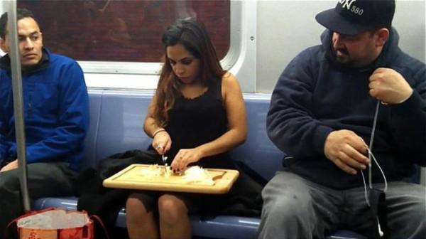 Passengers_30
