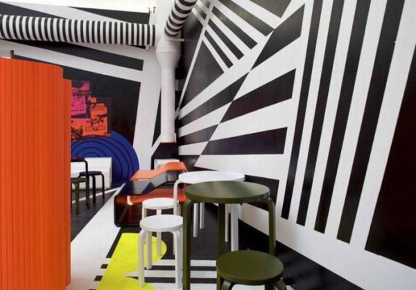 psychedelic_bar_21