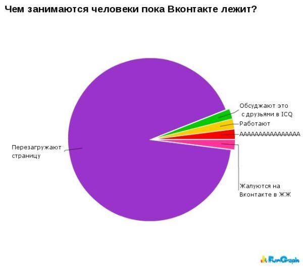 statistika027