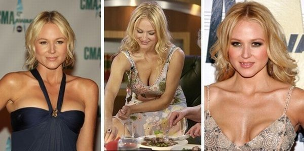 celebrities_before_and_after_boob_jobs_12