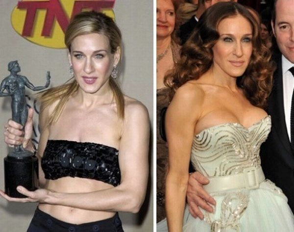 celebrities_before_and_after_boob_jobs_15