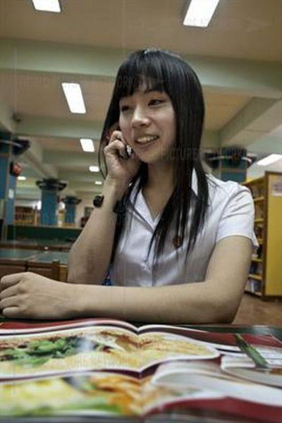 student003