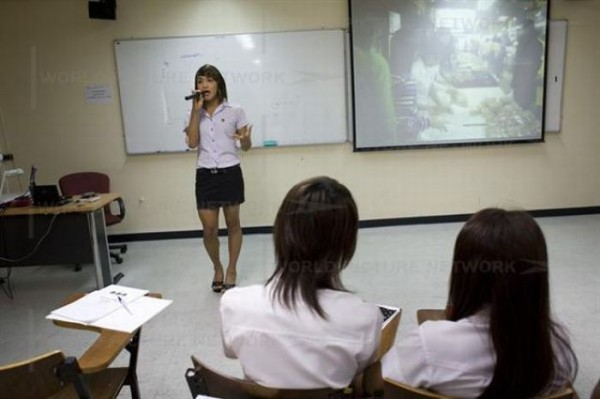 student004