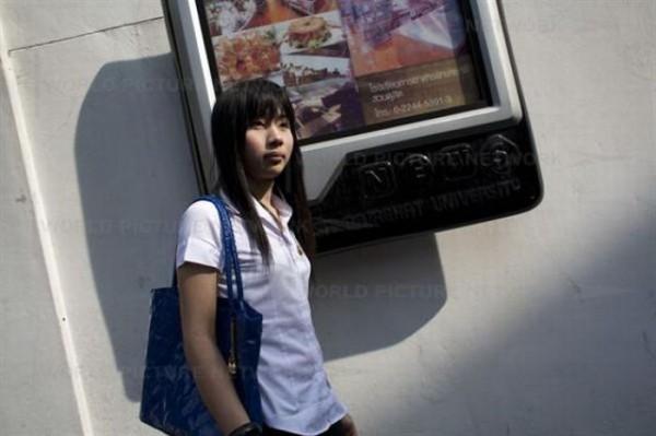 student005