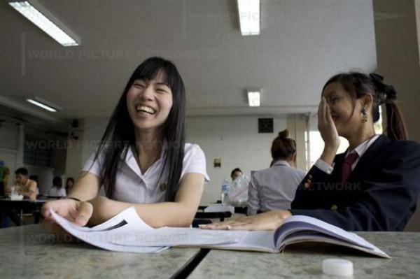 student006