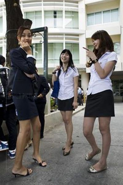 student007