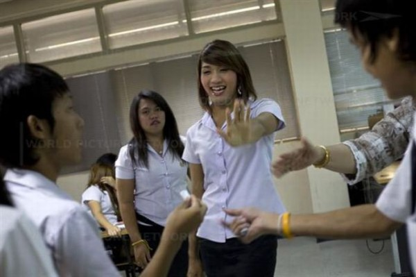 student008