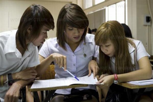 student011
