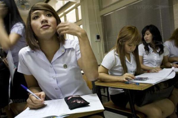 student013