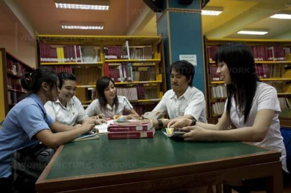 student014