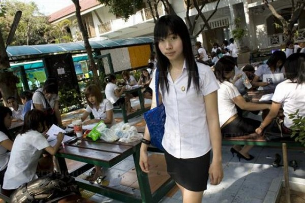 student018