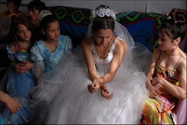 svadba013