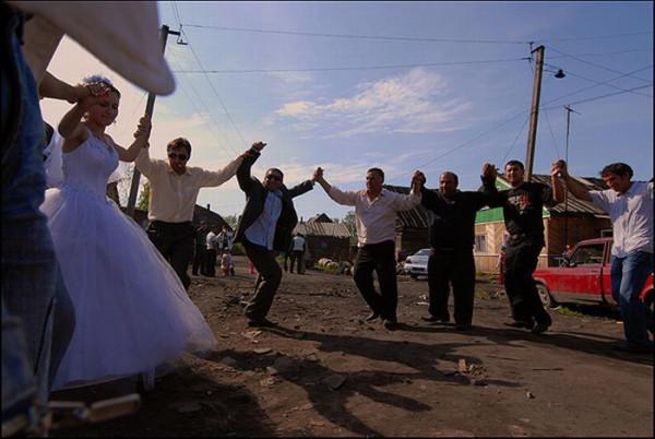 svadba015