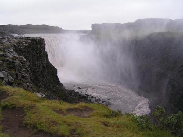 Waterfall_08