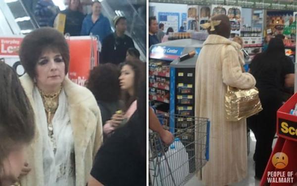 Walmart_peoples_04