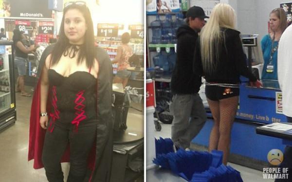 Walmart_peoples_05
