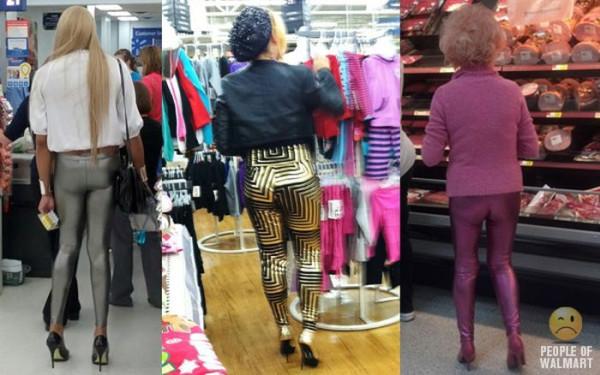 Walmart_peoples_07