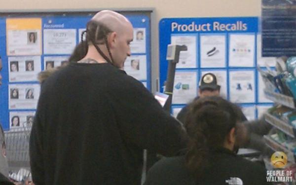 Walmart_peoples_11