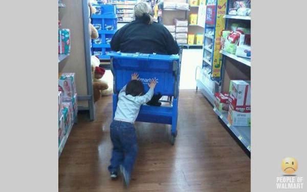 Walmart_peoples_14