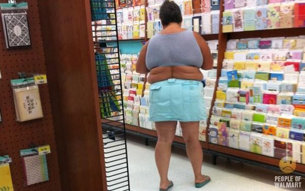 Walmart_peoples_17