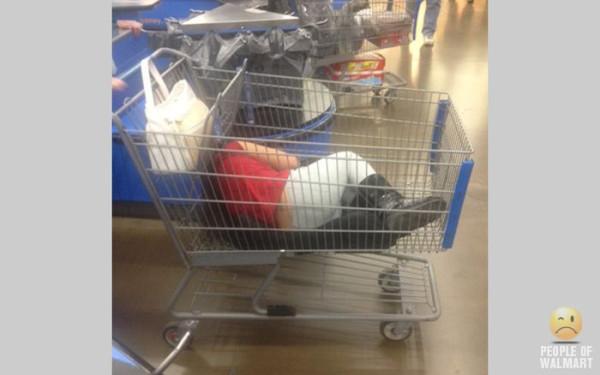 Walmart_peoples_19