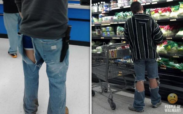 Walmart_peoples_22