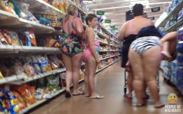 Walmart_peoples_24