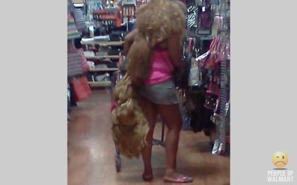 Walmart_peoples_27