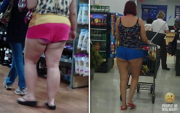Walmart_peoples_32