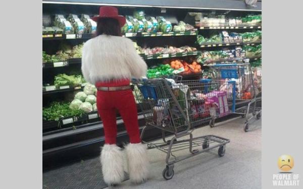 Walmart_peoples_35
