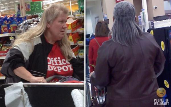 Walmart_peoples_39