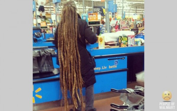 Walmart_peoples_40