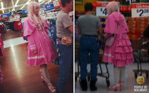 Walmart_peoples_43