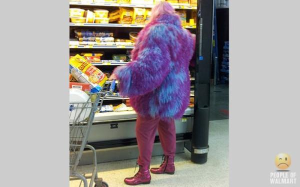 Walmart_peoples_44