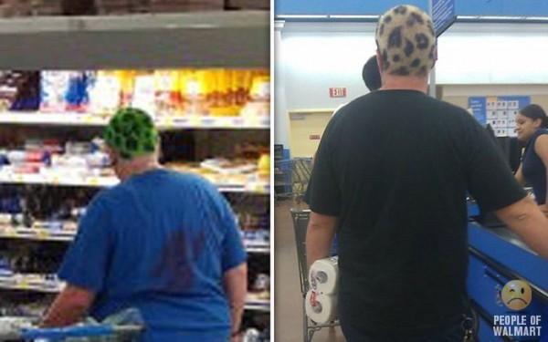 Walmart_peoples_50