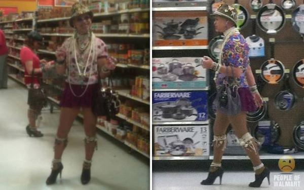 Walmart_peoples_53