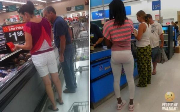 Walmart_peoples_55