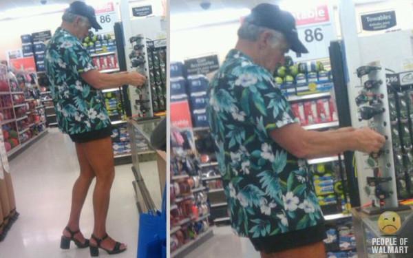 Walmart_peoples_56
