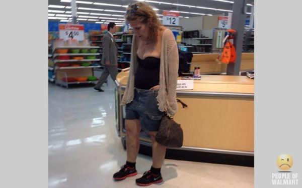 Walmart_peoples_57