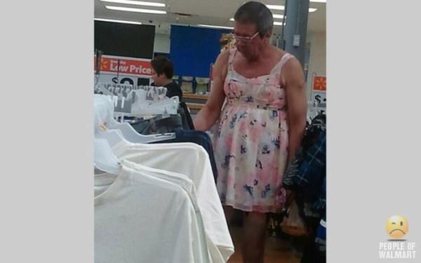 Walmart_peoples_61