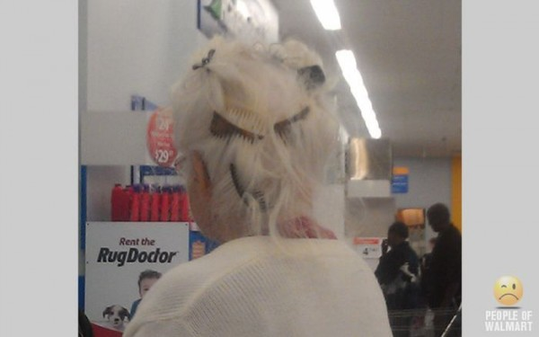 Walmart_peoples_62