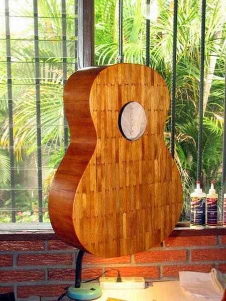 gitara014