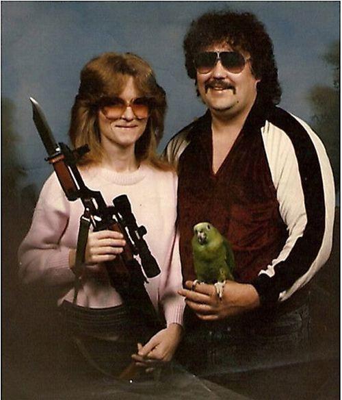idiots_with_guns_02
