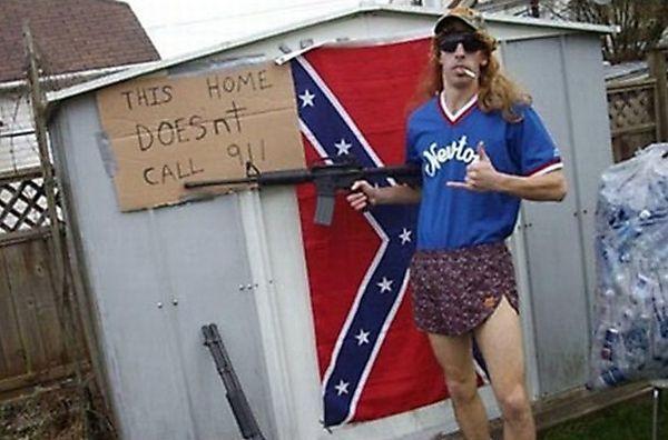 idiots_with_guns_11