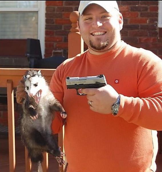 idiots_with_guns_16